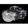 Фонарь ФАZA H3-L15 3ААА 15 LED