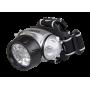 Фонарь ФАZA H1-L12 3ААА LED налобный