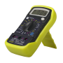 Мультиметр цифровой ФАZA МAS838L